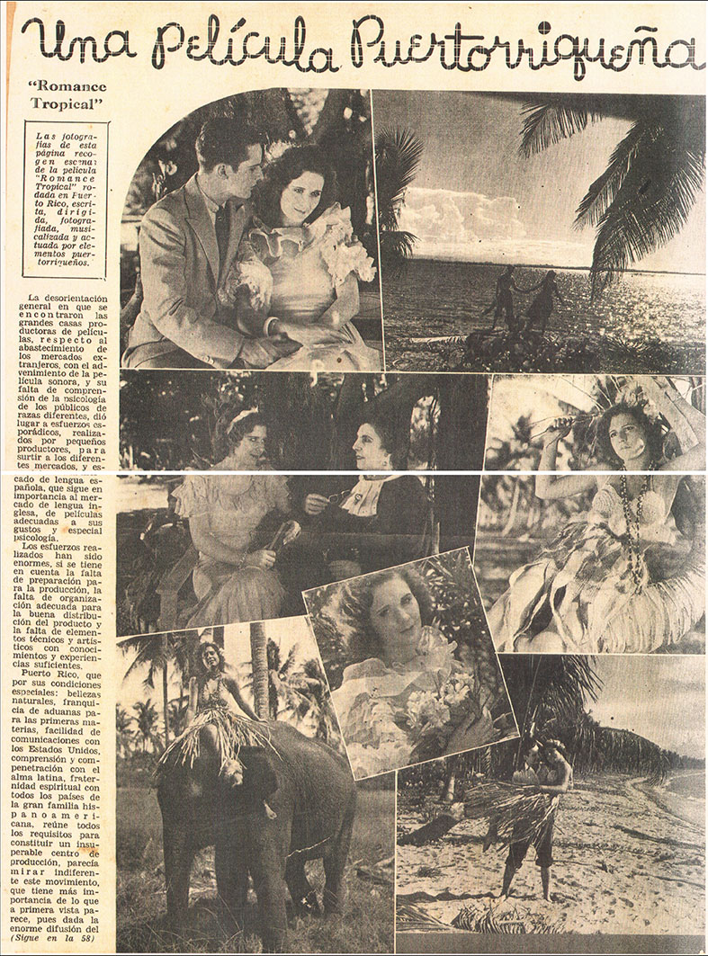 11_archivo general de puerto rico_ coleccion viguie_romance tropical